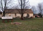 Foreclosed Home in Avon 46123 8575 EAGLES NEST DR - Property ID: 3901370
