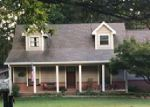 Foreclosed Home in Social Circle 30025 395 RIVER COVE RD - Property ID: 3902205
