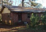 Foreclosed Home in Monroe 30655 537 GREEN ST - Property ID: 3902280