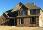 Foreclosed Home in Loganville 30052 3182 HOLLOWSTONE DR # 21 - Property ID: 3902364
