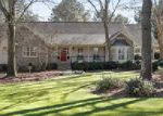 Foreclosed Home in Loganville 30052 1658 TEMPLE JOHNSON RD - Property ID: 3902476
