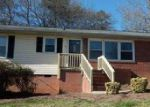 Foreclosed Home in Gastonia 28054 1119 GREEN CIRCLE DR - Property ID: 3903462