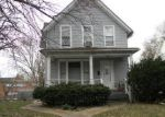 Foreclosed Home in Elgin 60120 120 TENNYSON CT - Property ID: 3903507