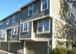 Foreclosed Home in Aurora 80013 1915 S HANNIBAL ST APT A - Property ID: 3904081
