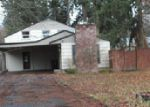 Foreclosed Home in Coeur D Alene 83814 326 N 16TH ST - Property ID: 3907146