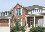 Foreclosed Home in San Antonio 78258 19130 BRANNAN BLF - Property ID: 3908152