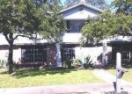 Foreclosed Home in Austin 78753 8300 GRAYLEDGE DR - Property ID: 3910033