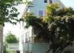 Foreclosed Home in Elizabeth 7202 758 THOMAS ST - Property ID: 3911312