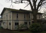 Foreclosed Home in Oak Harbor 98277 1709 SE 8TH AVE - Property ID: 3911950