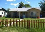 Foreclosed Home in Tucson 85713 3110 E 25TH ST - Property ID: 3912023