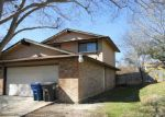 Foreclosed Home in San Antonio 78245 1243 OLD FORREST ST - Property ID: 3912653