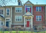 Foreclosed Home in Elgin 60124 3128 VALLEY FALLS ST - Property ID: 3914172
