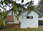 Foreclosed Home in Camano Island 98282 153 MAPLE ST - Property ID: 3915580