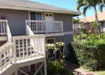 Foreclosed Home in Kihei 96753 140 UWAPO RD APT 31-202 - Property ID: 3917024