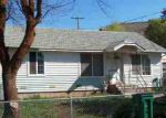 Foreclosed Home in Klamath Falls 97601 5253 PEGGY AVE - Property ID: 3917672