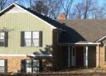 Foreclosed Home in Holly Springs 38635 850 HERNANDO RD - Property ID: 3919485