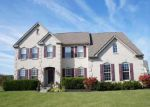 Foreclosed Home in Avon 46123 7903 CROSS CRK - Property ID: 3919613