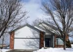 Foreclosed Home in Parachute 81635 35 LARKSPUR PL - Property ID: 3919969