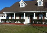 Foreclosed Home in Monroe 71203 109 WEEPING WILLOW DR - Property ID: 3920530