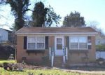 Foreclosed Home in Gastonia 28054 517 E CLUB DR - Property ID: 3921182
