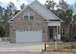 Foreclosed Home in Myrtle Beach 29588 335 FOX CATCHER DR - Property ID: 3921331