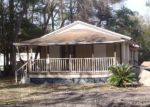 Foreclosed Home in Jacksonville 32254 6615 PICKETTVILLE RD - Property ID: 3924209