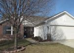 Foreclosed Home in Avon 46123 9720 JACKSON WAY - Property ID: 3924540