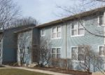 Foreclosed Home in Elgin 60120 766 TERRACE CT APT J - Property ID: 3927776