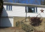Foreclosed Home in Bellaire 43906 1033 BIRCH ST - Property ID: 3929259