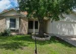 Foreclosed Home in Pflugerville 78660 16210 WINDERMERE DR - Property ID: 3929574