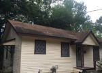Foreclosed Home in West Monroe 71291 305 PELICAN DR - Property ID: 3929912