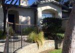 Foreclosed Home in Port Hueneme 93041 469 E CLARA ST - Property ID: 3930448