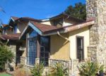 Foreclosed Home in Oak View 93022 10900 VENTURA AVE - Property ID: 3930449