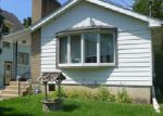 Foreclosed Home in Elgin 60123 70 S EDISON AVE - Property ID: 3931650