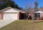 Foreclosed Home in Milton 32570 5716 BRONCO PL - Property ID: 3932540