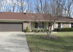 Foreclosed Home in Danville 46122 5 ROUND HILL RD - Property ID: 3934312