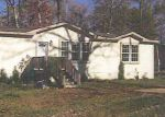 Foreclosed Home in West Monroe 71292 2877 PHILPOT RD - Property ID: 3936017