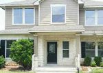 Foreclosed Home in Pflugerville 78660 204 JOSHUA TREE CIR - Property ID: 3936846