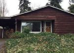 Foreclosed Home in Seattle 98148 18416 2ND AVE S - Property ID: 3936914