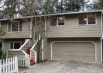 Foreclosed Home in Clinton 98236 7960 LUMMI CT - Property ID: 3936923