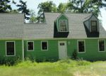 Foreclosed Home in Oak Harbor 98277 1452 EMERALD CT - Property ID: 3936925