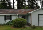 Foreclosed Home in Myrtle Beach 29577 108 WHALER HARBOUR - Property ID: 3937651