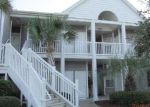 Foreclosed Home in Myrtle Beach 29577 863 PALMETTO TRL UNIT 201 - Property ID: 3941597