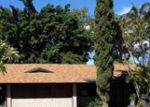 Foreclosed Home in Kihei 96753 2860 KAUHALE ST - Property ID: 3941887