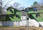 Foreclosed Home in Myrtle Beach 29579 3645 LIMERICK RD - Property ID: 3941891
