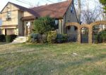 Foreclosed Home in Union 7083 2455 DORCHESTER RD - Property ID: 3943084