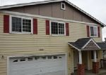 Foreclosed Home in Seattle 98126 5640 31ST AVE SW - Property ID: 3943239