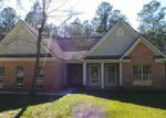 Foreclosed Home in Milton 32583 3191 HARRISON ST - Property ID: 3943577