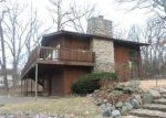 Foreclosed Home in Elgin 60120 29W470 OLD LAKE ST - Property ID: 3944162