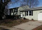 Foreclosed Home in Columbus 43232 4570 REINBEAU DR - Property ID: 3944918